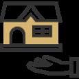 kredyt hipoteczny kredyt na mieszkanie i dom