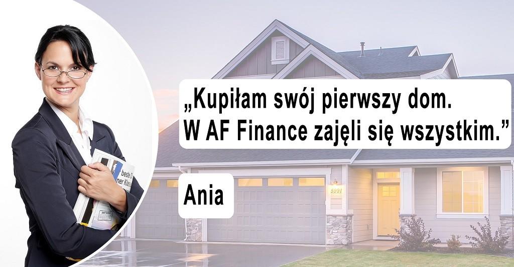 ania9