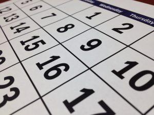 Na ile lat wziąć kredyt hipoteczny?