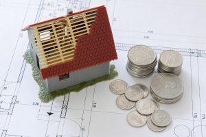 Jaki wkład własny do kredytu hipotecznego?