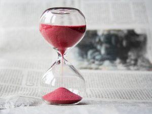Jak długo trwa uzyskanie kredytu hipotecznego?