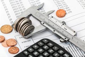Jakie są koszty dodatkowe kredytu hipotecznego?