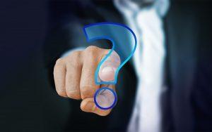 Co się dzieje gdy nie spłacasz kredytu hipotecznego?